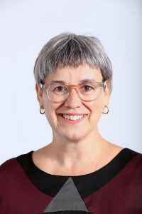 Sonia Gagné