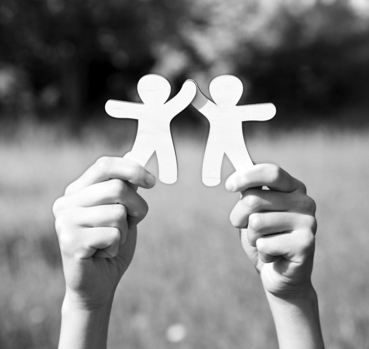 RECYC-QUÉBEC